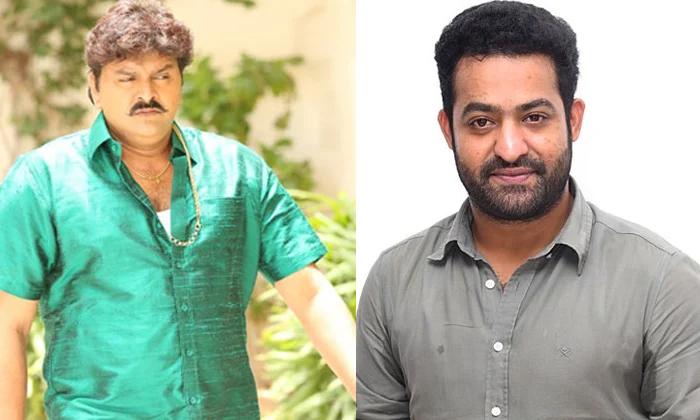 Actor Sameer Shocking Comments About Entertainment Channel Etv-TeluguStop.com