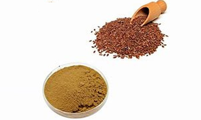 Best Home Remedy For Weight Loss-TeluguStop.com