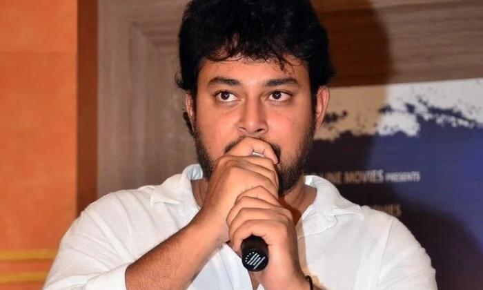 Manas Definately Top 5 In Biggboss 5 Tanish Commented-TeluguStop.com