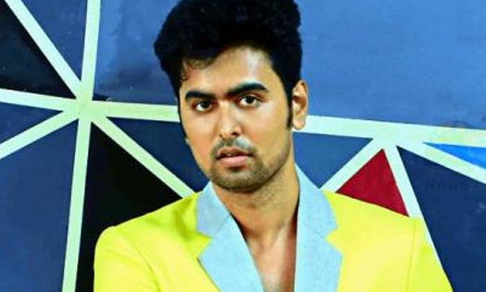 Biggboss Season 5 Jaswanth Captain For 3rd Week-TeluguStop.com
