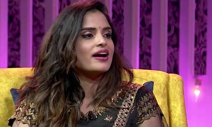 Bigg Boss Season 5 Top 5 Contestants Fixed-TeluguStop.com
