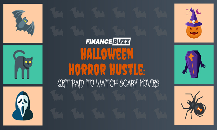 Bumper Offer If You Watch These Horror Movies You Will Get A Reward Of 1 Lakh Rupees-TeluguStop.com