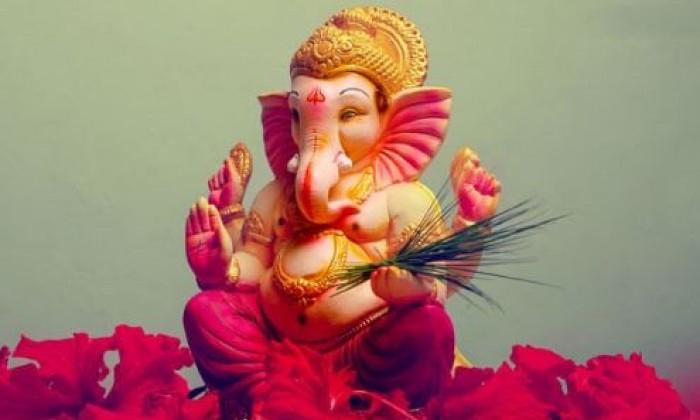 Do You Know The Ganesh Chaturthi 2021 Shubh Muhurat-TeluguStop.com
