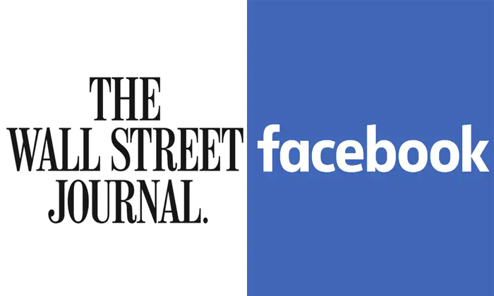 Fake Rumors On Social Media Giant Facebook Fb Says Wantedly Done-TeluguStop.com