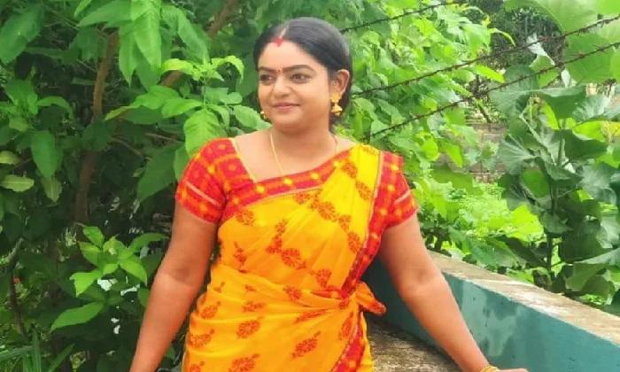 Interesting Facts About Kartheekadeepam Fame Premi Vishwanath-TeluguStop.com