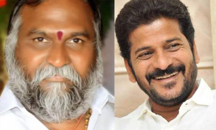 Komatireddy Venkatareddy Sensational Comments On Congrss Issues-TeluguStop.com