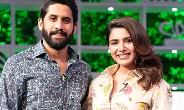 Reasons Behind Samantha Not Attending Love Story Celebration Party-TeluguStop.com