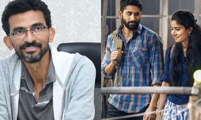 Second Half Weakness For Sekhar Kammula-TeluguStop.com