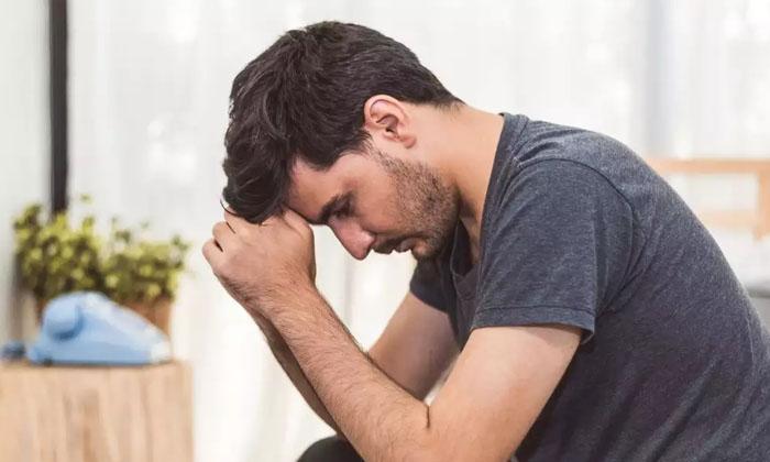 Wonderful Health Benefits Of Meditation-TeluguStop.com