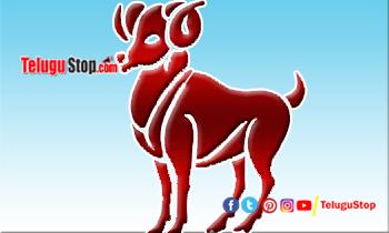 Telugu Daily Horoscope, Jathakam, September 23 Thursday 2021, Telugu Daily Astrology Rasi Phalalu, పంచాంగం, రాశి ఫలాలు-Telugu Bhakthi