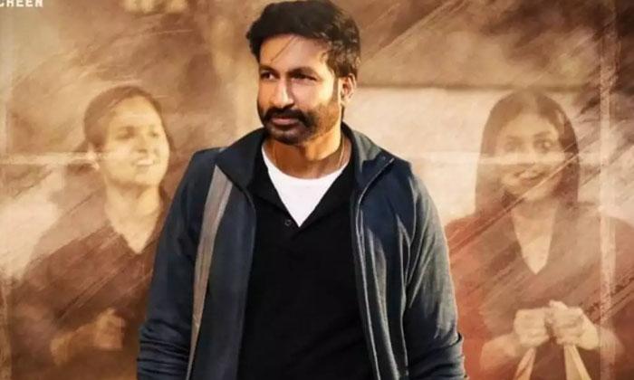 Gopichand Seetimaar Movie Collections-TeluguStop.com