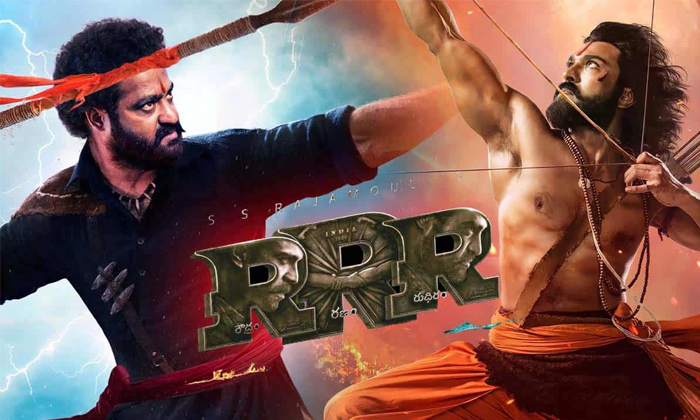 Mythri Movie Makers Met Rajamouli Today-TeluguStop.com