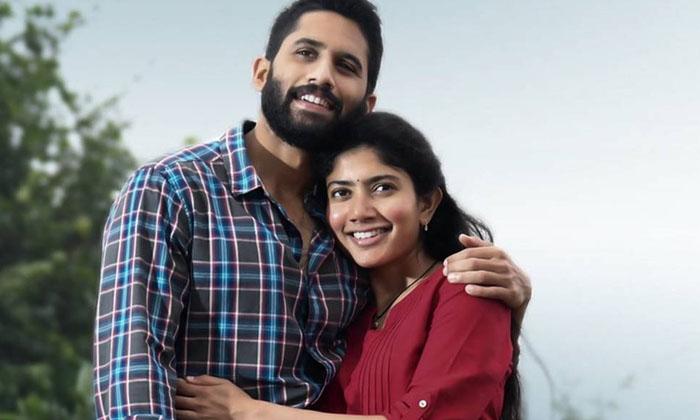 Shekar Kammula And Naga Chaitanya Love Story Review And Rating Details Here-TeluguStop.com