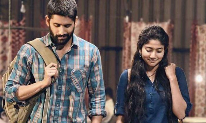 Telugu Love Story, Naga Chaitanya, Shekar Kammula, Tollywood-Movie