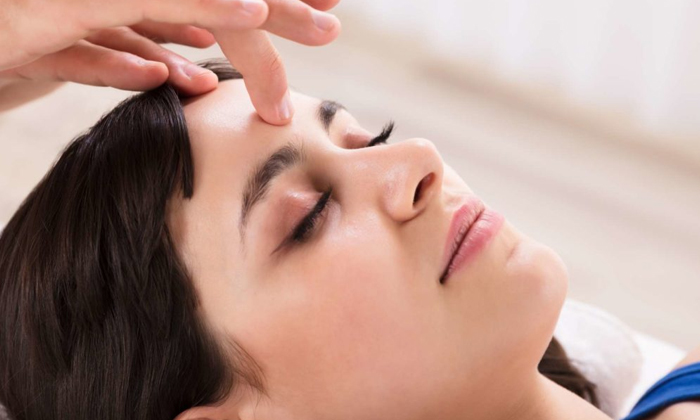 Natural Tips To Control Headache Immediately-TeluguStop.com