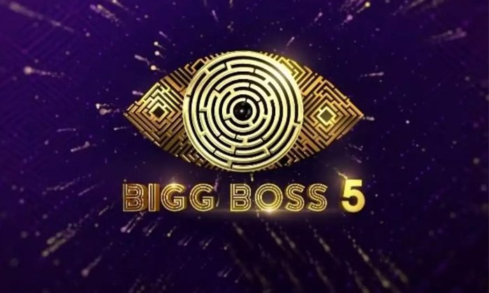 Netizens Negative Comments About Bigg Boss Show Why Because-TeluguStop.com