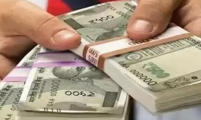 Rbi Brings New Rules On Emis-TeluguStop.com