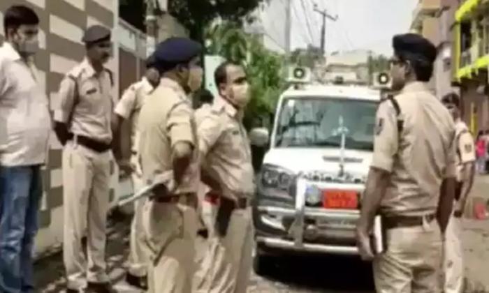 Telugu Bihar, Crime News, Gym Trainer Shoted News, Married Women Illegal Affair With Gym Trainer In Bihar, Patna-Telugu Crime News(క్రైమ్ వార్తలు)