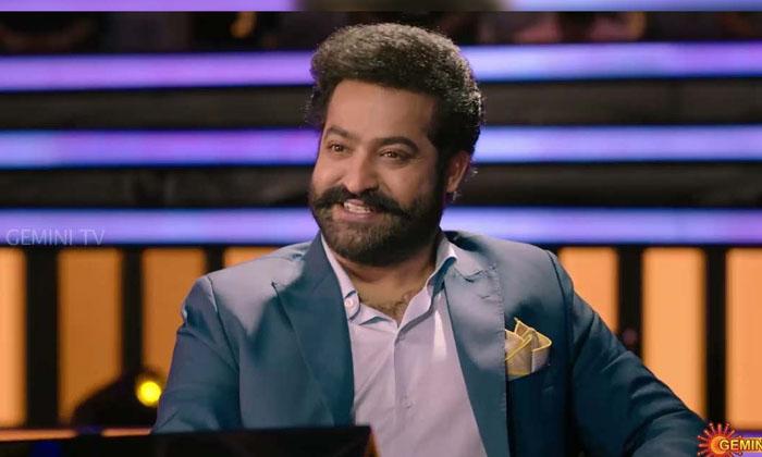 Prabahas Coming To Evaru Meelo Koteeshwarulu Soon-TeluguStop.com