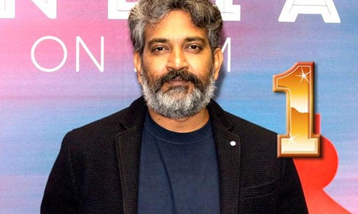 Rajamouli Shocking Decision About Next Movie-TeluguStop.com