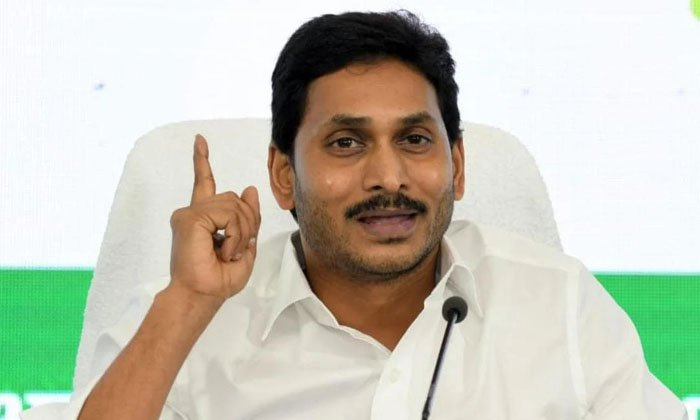 Raghuram Krishna Raju Is A Frequent Critic Of The Ap Government-TeluguStop.com