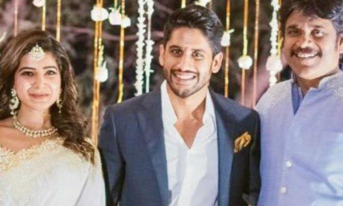 Nagarjuna Spend Lakhs Of Money To Samantha Chaitu Personal Photos Not To Be Leaked-TeluguStop.com