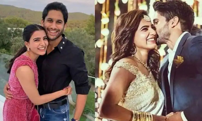 One More Rumour On Samantha And Chaitu Relation-TeluguStop.com