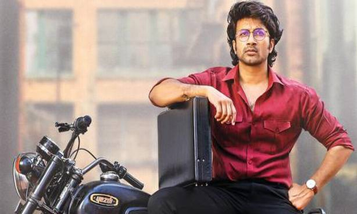 The First Day I Went To The Audition Then Insulted Me By Satyadev-TeluguStop.com
