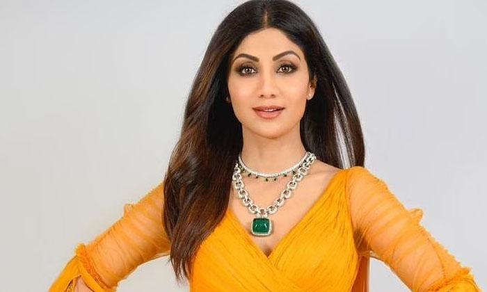 Telugu Bollywood, Heroine, Net, Phone Number, Private Videp, Raj Kundra, Shilpa Shetty-Movie