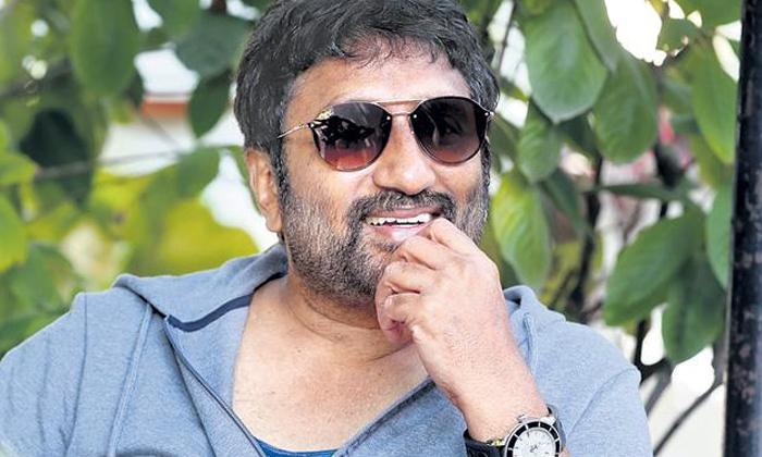 Srinu Vaitla Dukudu Movie Dhee Movie Srinu Vaitla Latest Interview Movies-TeluguStop.com