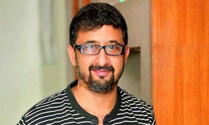 I Have Poor Qualities Director Teja Sensational Comments-TeluguStop.com