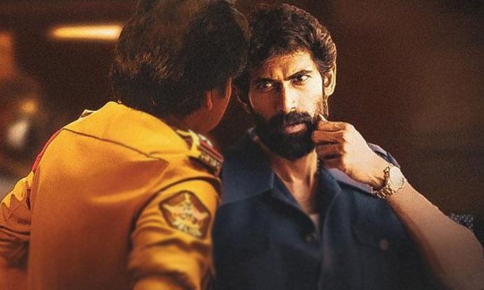 Bheemla Nayak Movie Latest Update-TeluguStop.com