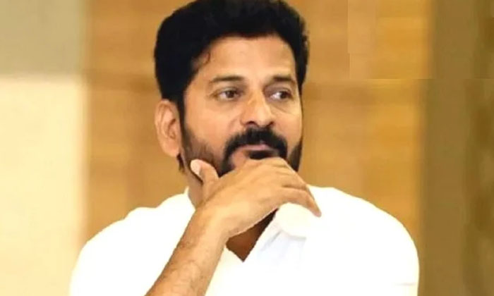 Rewanth Focus On Young Congress Leaders This Is The Real Strategy-TeluguStop.com