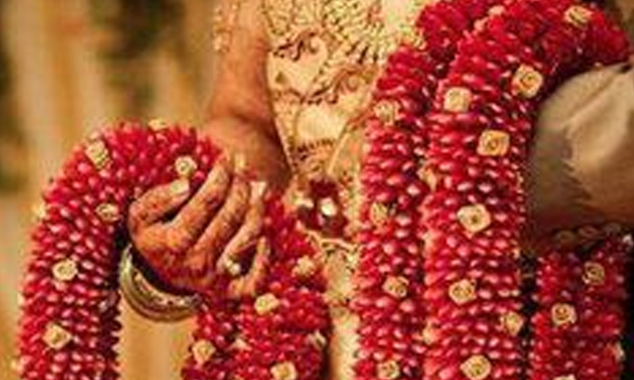The Bride Has To Look Her Best During This Time Because Of Posterity More Than Anything Else Bride-TeluguStop.com