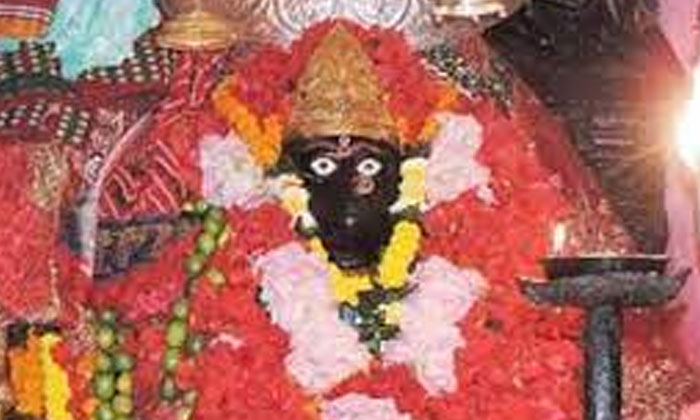 Temples In India Where Women Are Not Allow-TeluguStop.com