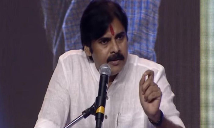 If You Look At The Film Industry Kalyan Kalyan Will Burn About Telugu Fil Industry-TeluguStop.com