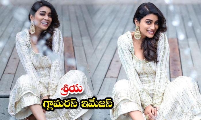 Actress Shriya Saran HD Glamorous images-శ్రియ గ్లామరస్ ఇమేజస్