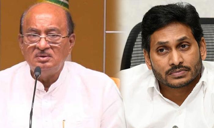 Atchannaidu Sensatational Decision On Party Cases-TeluguStop.com