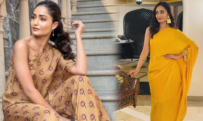 Beautiful Images Ofactress Tridha Choudhury-telugu Actress Hot Photos Beautiful Images Ofactress Tridha Choudhury - Te High Resolution Photo