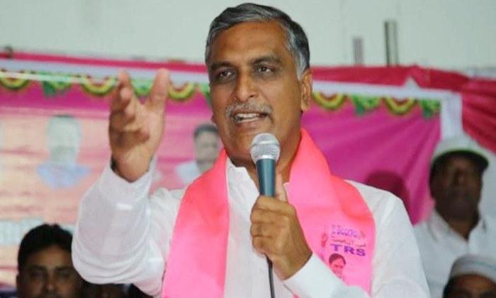 Challenges Huzurabad Politics Is Hot Among Every Challenge-TeluguStop.com