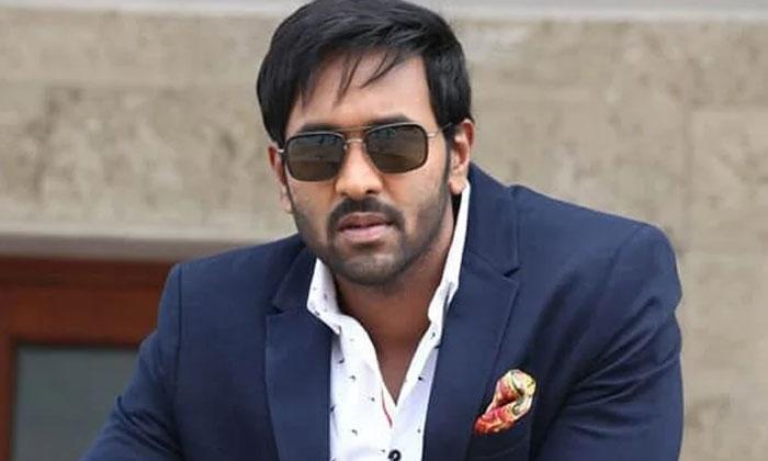 Prakash Raj Is Ready To Take Back His Resignation On One-TeluguStop.com