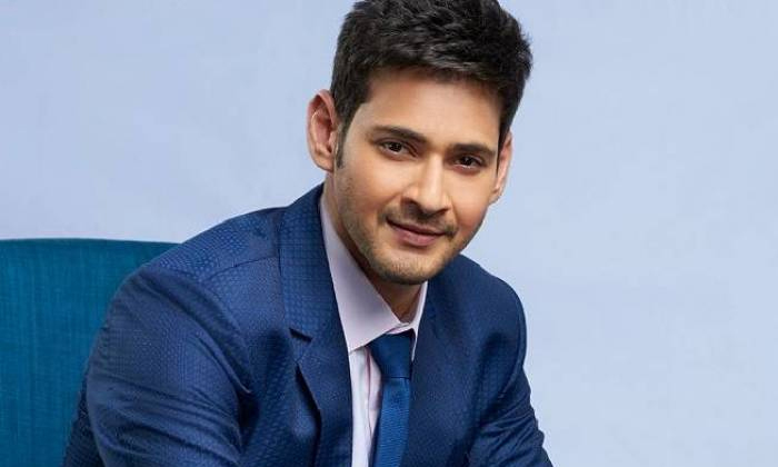Tollywood Stars Who Rejected Bollywood Offers-TeluguStop.com