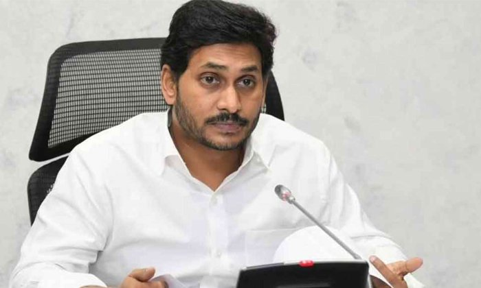 Will Minister Botsa Be On That List What Is The Decision Of Jagan-TeluguStop.com