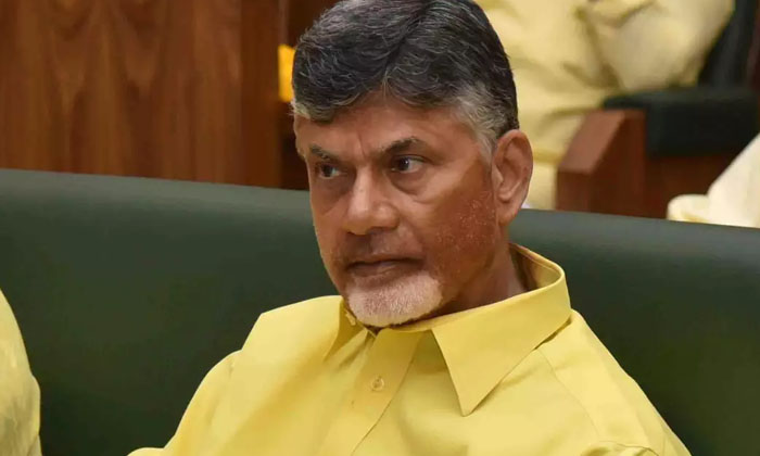 Chief Whip Srikanth Reddy Made Serious Comments On Tdp-TeluguStop.com