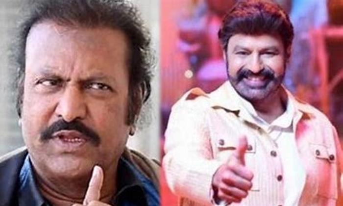Balakrishan Aha Talk Show Guest List-TeluguStop.com