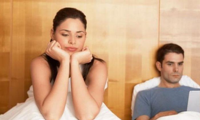 Garlic Milk Helps To Reduce Fertility Problems Naturally-TeluguStop.com