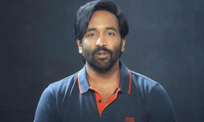 The Prakash Raj Panel Members Resign Now Which Option Will Manchu Vishnu Take-TeluguStop.com